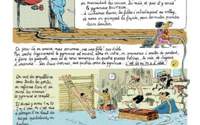 Histoires d'Hauts