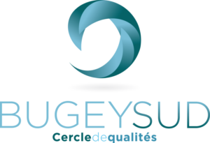 BugeySud