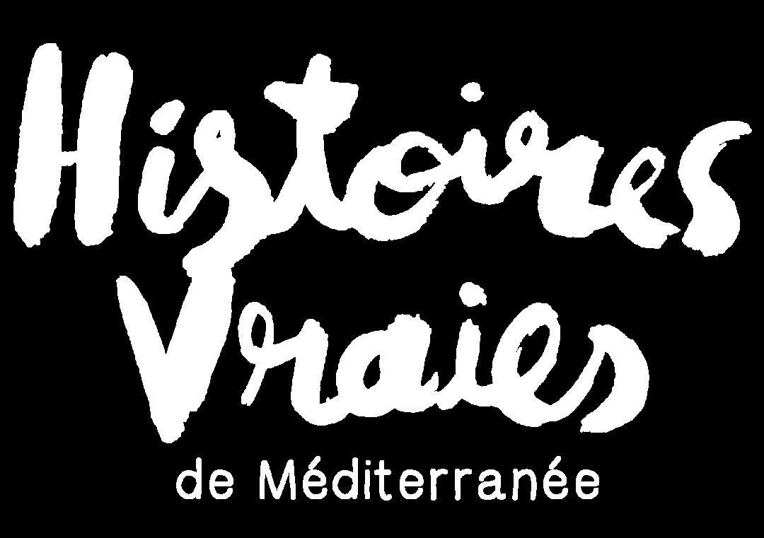 Histoires vraies de Méditerranée