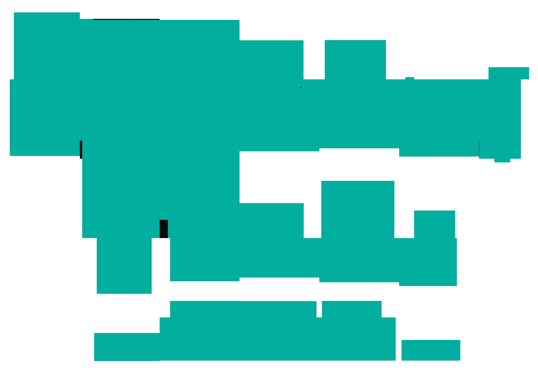 True Stories of the Mediterranean