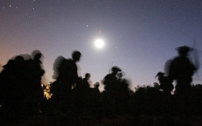 Se réfugier en 2006 en Syrie, par Rima