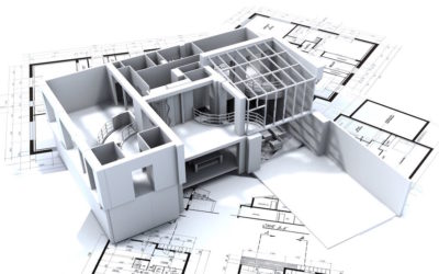 Comment je suis devenu architecte, par Rani