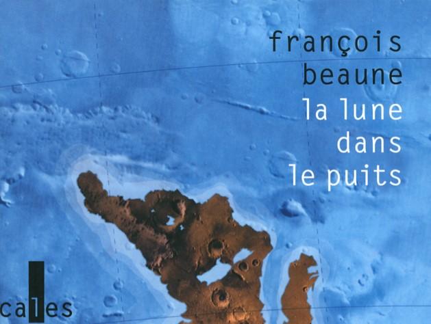 La lune dans le puits, premier recueil d'histoires vraies de méditerranée