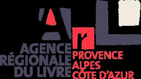 Agence régionale du livre - PACA