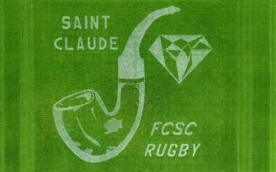 Carnet de campagne du Haut-Jura #1