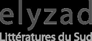 Éditions Elyzad