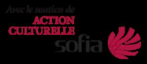 Action culturelle Sofia